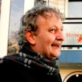 Van der Laan wil in PvdA-nota aandacht verharding