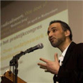 'Radicale ideeën begrijpen is niet hetzelfde als ze rechtvaardigen'