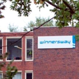 Winnersway: snel verbeteren of dicht