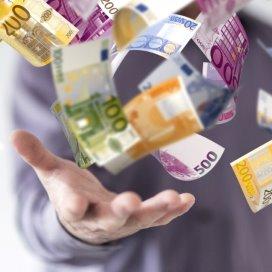 1-basisinkomen-Fotolia.jpg