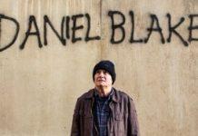 1-Daniel-Blake-Cineart.jpeg