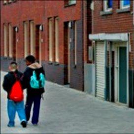 Recht op vakbekwame en geregistreerde jeugdzorgwerkers