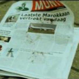 'Niet iedereen herkent zich in hysterie over Marokkanen'