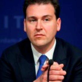 'Veel bezuinigingen treffen zwakkeren extra'