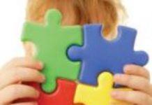 Maatschappelijk werk en jeugdzorg nemen elkaars werk over