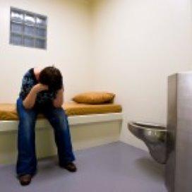 Jeugdige veelpleger in Veiligheidshuis lastig te bereiken