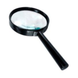 Inspectie Jeugdzorg: 'Onderbouwing besluiten AMK kan beter'