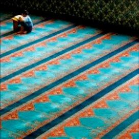 Islamitische leerlingen willen thuis les