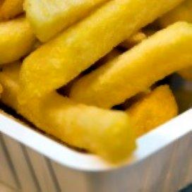 Onderzoek naar invloed gewichtscampagne op eetstoornis