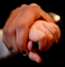 Misbruikmelders krijgen geld ggz-zorg terug