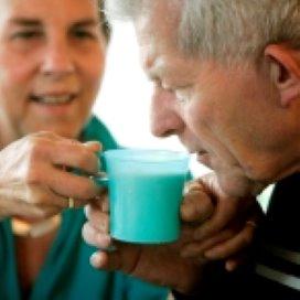 Zwaardere mantelzorg vereist meer ondersteuning