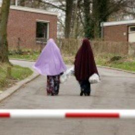 'Schakel tolk in bij hulp aan vluchtelingenvrouwen'