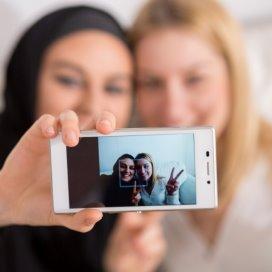1-Turkse-meisjes-Fotolia.jpg