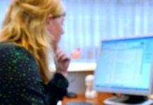 Structurele financiering voor psychische hulp online