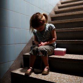 'Ouders verwaarlozen hun kinderen niet altijd doelbewust '