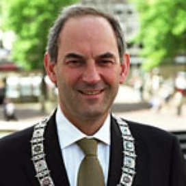 Cohen: Rapport ondersteunt beleid Amsterdam