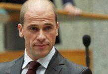 PvdA wil aanpassing Wmo en 250 miljoen extra