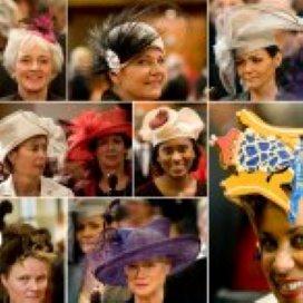 CBS: Nederlandse vrouwen goed geëmancipeerd