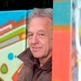 Hoogleraar Jo Hermanns: 'Jeugdzorgstelsel moet op de schop'