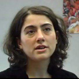 SP: 'Kwaliteit en kwantiteit schuldhulpverlening kan veel beter'