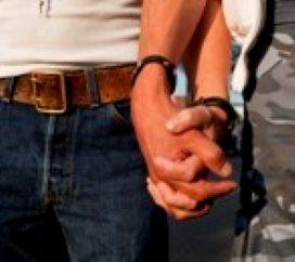 Schippers: vergoeden 'homotherapie' bizar