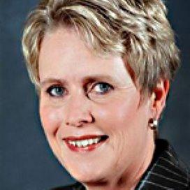 Tweede Kamer: Plannen Ross voor betere zorg patiënt onvoldoende
