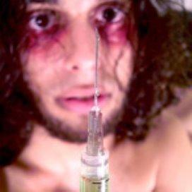 Amsterdam opent kliniek voor jongeren met verslaving of psychisch probleem