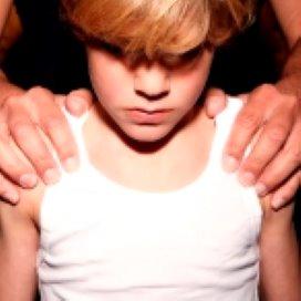 Commissie geschokt door misbruik in jeugdzorg
