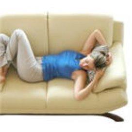 Verbijstering over reïncarnatietherapie bijstand
