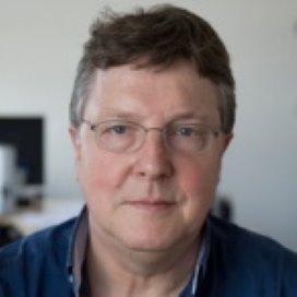 'Wmo en Welzijn Nieuwe Stijl vragen om opbouwwerkers'