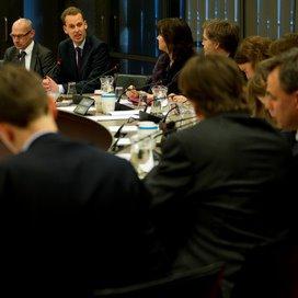 'Rekenkamer moet decentralisatie onderzoeken'