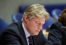 Van Rijn: toch recht op intensieve zorg