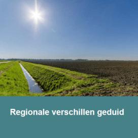 regionale-verschillen