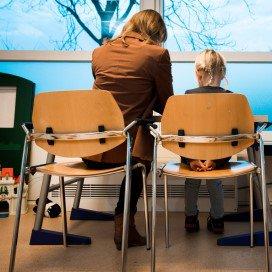 Professionalisering jeugdzorg: de registratie in het beroepsregister is succesvol.