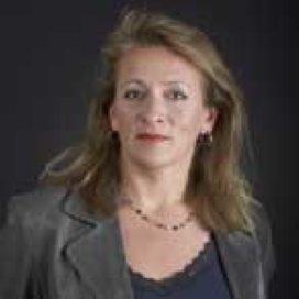 Marijke Steenbergen (MOVISIE): 'Ik mis ambities voor een sociale agenda'
