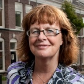 Aly van Beek (MOgroep): 'Professionalisering van welzijnswerkers: juist nu!'