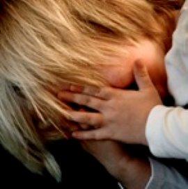 Excuses kabinet voor misbruik in jeugdzorg