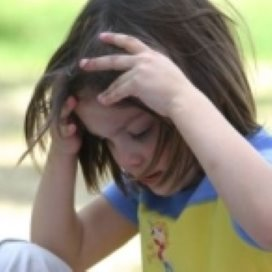 Rouvoet bezorgd over vlucht voor kinderbescherming