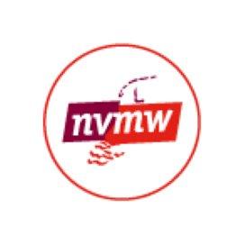 'Ouderwetse' NVMW is web 2.0 proof
