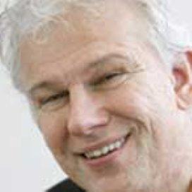 Arie Ouwerkerk: 'Alleen een langdurige aanpak helpt tegen eenzaamheid'