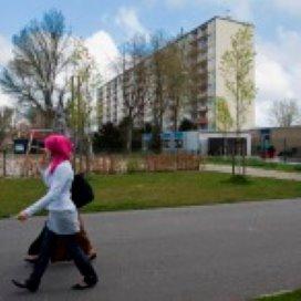 Experiment Gezonde Wijk boekt succes in Utrecht