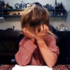 'Meldcode huiselijk geweld nodig'