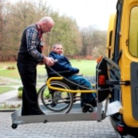 'Grensoverschrijdend gedrag moet aangepakt in gehandicaptenzorg'