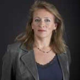 Marijke Steenbergen (MOVISIE): 'Gemeenten en civil society: pak je kans!'