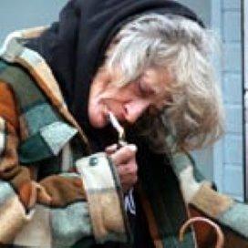 'Te weinig kennis over dwangbehandeling verslaafden'