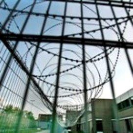 Meer psychiatrische zorg nodig voor gedetineerden