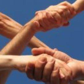 Buurtalliantie verbindt hulpverleners