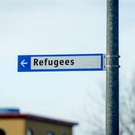 1vluchtelingen-ANP.jpg