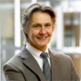 Hans Kamps (MOgroep): 'De Bureaus Jeugdzorg mogen gewoon niet deugen'