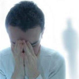 Meldingen huiselijk geweld in Den Haag toegenomen